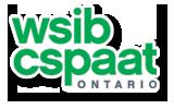 wsib_logo